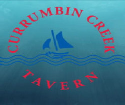 Currumbin Creek Tavern - Accommodation in Bendigo