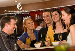 Currumbin RSL - Accommodation in Bendigo