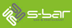 S-Bar - Accommodation in Bendigo