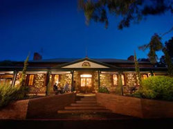 Duck Inn - Accommodation in Bendigo