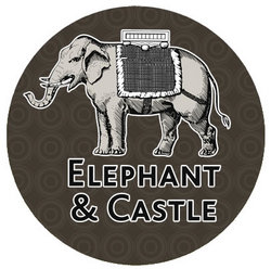 Elephant  Castle Hotel - Accommodation in Bendigo