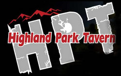 Highland Park Family Tavern - Accommodation in Bendigo