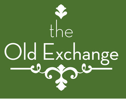The Old Exchange - Accommodation in Bendigo