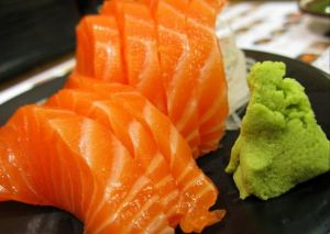 Sushi Train - Accommodation in Bendigo