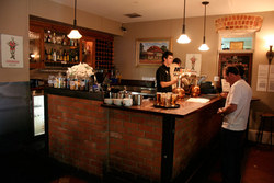 Rose and Crown - Accommodation in Bendigo