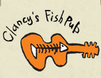 Clancy's Fish Pub - Accommodation in Bendigo