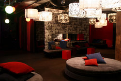 Seven Nightclub - Accommodation in Bendigo