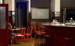 Riverview Hotel - Accommodation in Bendigo