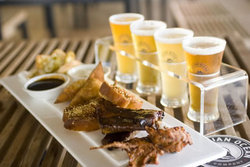 Indian Ocean Brewing Company - Accommodation in Bendigo
