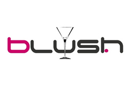 Blush Night Club - Accommodation in Bendigo