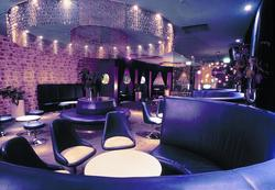 Bubble Nightclub - Accommodation in Bendigo