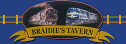 Braidie's Tavern - Accommodation in Bendigo