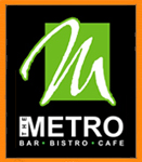 Metro Puggs Irish Bar - Accommodation in Bendigo