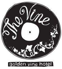 Golden Vine Hotel - Accommodation in Bendigo