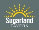 Sugarland Tavern - Accommodation in Bendigo