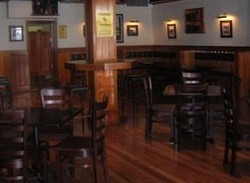 Jack Duggans Irish Pub - Accommodation in Bendigo