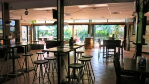 Rum Jungle Tavern - Accommodation in Bendigo