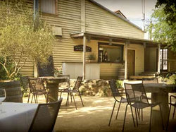 The Cosmopolitan Hotel - Accommodation in Bendigo