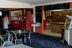 Greenwell Point Hotel - Accommodation in Bendigo