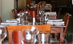 Zest Restaurant - Accommodation in Bendigo