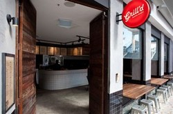 Grilld - Joondalup - Accommodation in Bendigo
