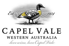 Capel Vale Brewery - Accommodation in Bendigo