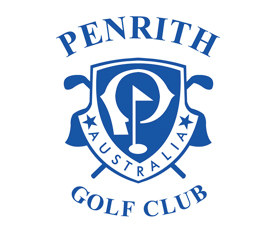 Penrith Golf and Recreation Club - Accommodation in Bendigo