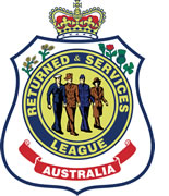 Beaufort RSL - Accommodation in Bendigo