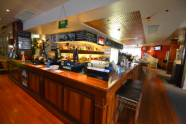 Rupanyup RSL - Accommodation in Bendigo
