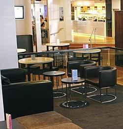 Camden Hotel - Accommodation in Bendigo