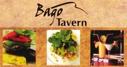 Bago Tavern - Accommodation in Bendigo
