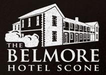 Belmore Hotel Scone - Accommodation in Bendigo