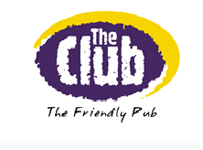 Club Hotel - Accommodation in Bendigo