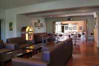 Commercial Hotel - Accommodation in Bendigo