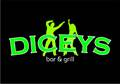 Dicey's Bar  Grill - Accommodation in Bendigo