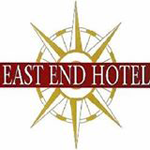 East End Hotel - Accommodation in Bendigo