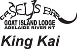 Goat Island Lodge - Accommodation in Bendigo