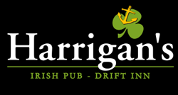 Harrigan's Drift Inn - Accommodation in Bendigo