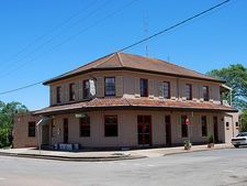 Heddon Greta Hotel - Accommodation in Bendigo