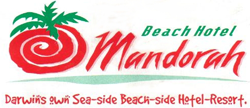 Mandorah Beach Hotel - Accommodation in Bendigo