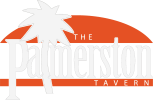 Palmerston Tavern - Accommodation in Bendigo