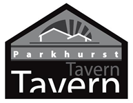 Parkhurst Tavern - Accommodation in Bendigo