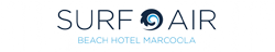 SurfAir Beach Hotel - Accommodation in Bendigo