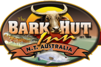 The Bark Hut Inn - Accommodation in Bendigo
