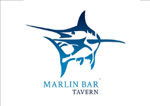 The Marlin Bar - Accommodation in Bendigo