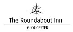 The Roundabout Inn - Accommodation in Bendigo