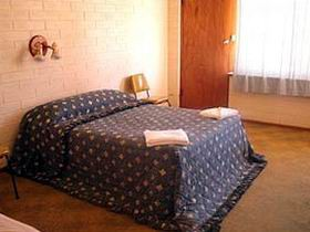 Nullarbor Road House Pty Ltd - Accommodation in Bendigo