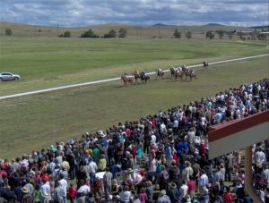 Cooma Sundowners Cup - Accommodation in Bendigo