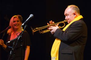 Devonport Jazz - Accommodation in Bendigo