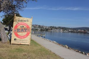 Eat Merimbula - Accommodation in Bendigo